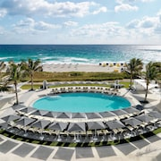 Boca Beach Club, A Waldorf Astoria Resort