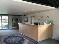 Q Station (17 of 81)