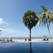 The Beach Boutique Resort Krabi