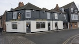 The Millers Arms - Canterbury Hotels