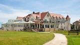 North Shore Hotel & Golf Club - Skegness Hotels