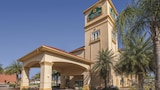 La Quinta Inn & Suites Lake Charles Casino Area - Lake Charles Hotels