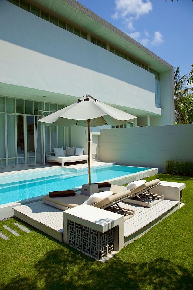 Sala phuket resort spa in thalang hotel rates for Hotel sala phuket
