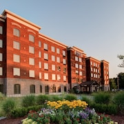 Staybridge Suites Wilmington E