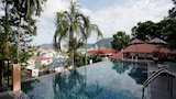 Patong Cottage Resort - Patong Hotels
