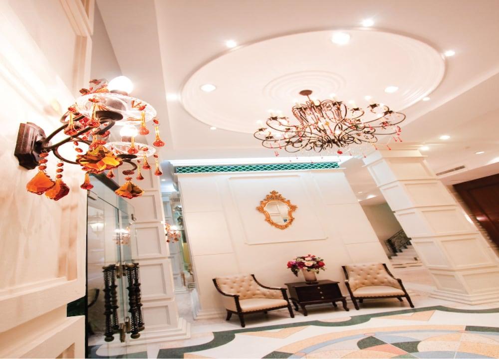 The Ecotel Bangkok - Reviews, Photos & Rates - ebookers.com