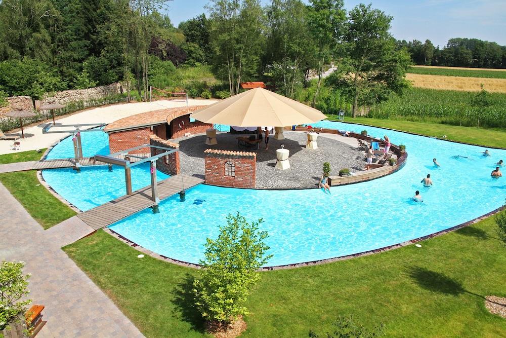 Landhotel Beverland In Ostbevern Hotel Rates Reviews