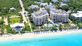 Windsong on the Reef - Providenciales Hotels