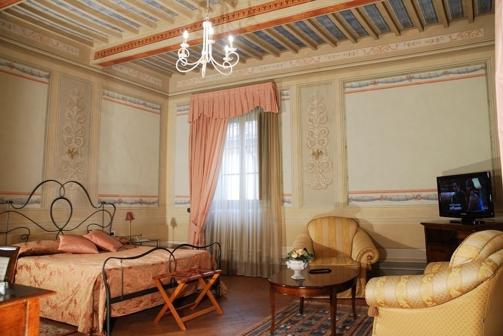 Palazzo Magi Room Prices Deals Reviews Expedia - Most recent magi map by us states