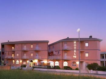 Hotel Majore