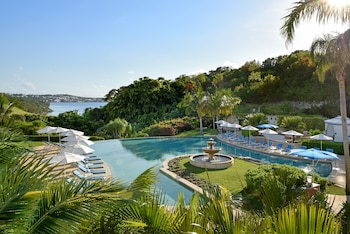 Vacations Save 2019Packageamp; To583Expedia Bermuda Up l1JcKuF3T