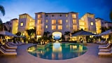 West Bay Club - Providenciales Hotels
