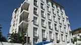 Harbour Terrace Apartments - Cape Town Hotels