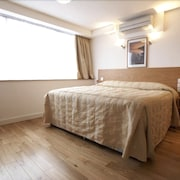Presidential Serviced Apartments Marylebone