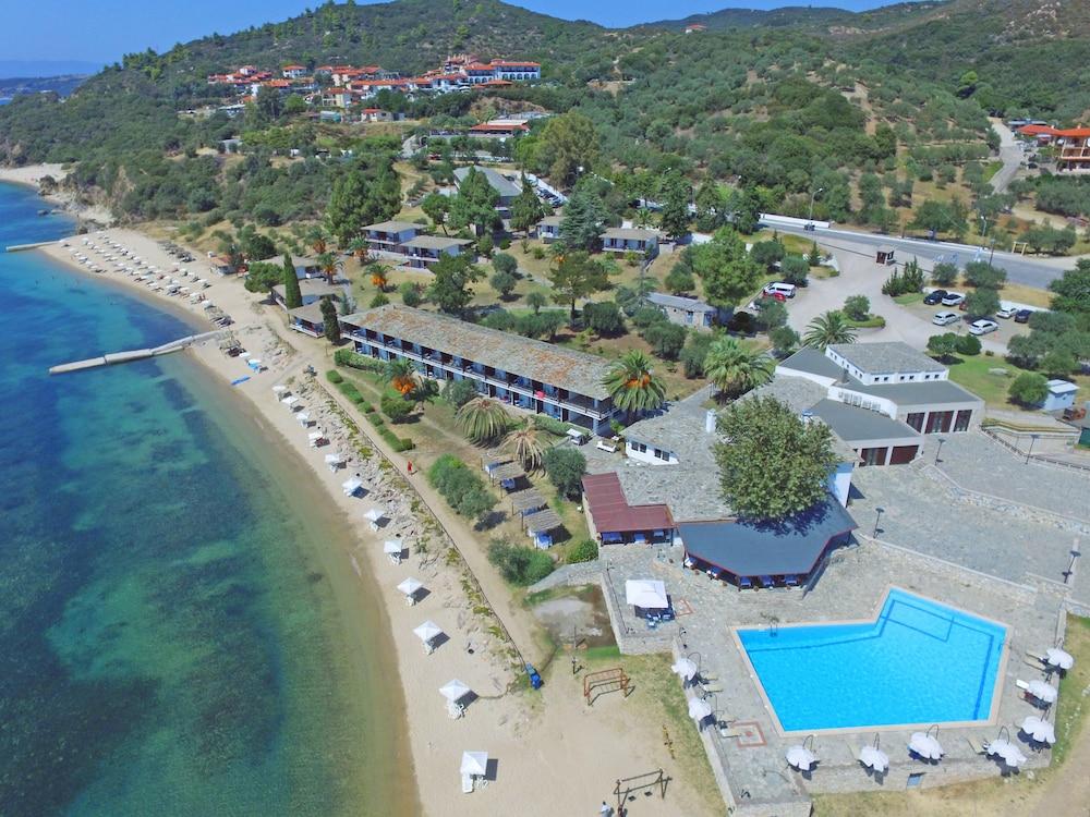 Eagles Palace Halkidiki Ouranoupolis Greece Hotel Reviews Photos Parison Tripadvisor