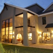 Protea Hotel by Marriott Bloemfontein Willow Lake