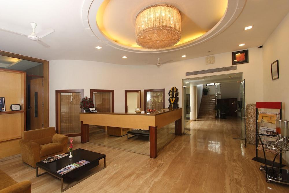 Phoenix Hotel Pune Ind Best Price Guarantee Lastminute