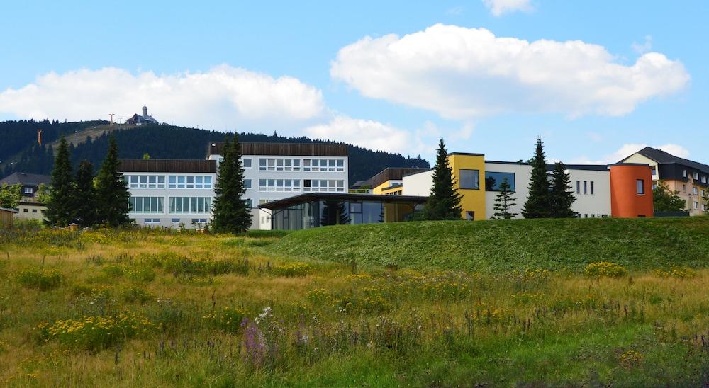 Fußboden Graß Essen ~ Elldus resort: 2019 room prices deals & reviews expedia