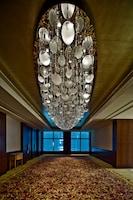 Shangri-La Hotel, Tokyo (31 of 51)