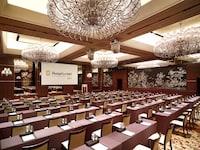 Shangri-La Hotel, Tokyo (1 of 51)