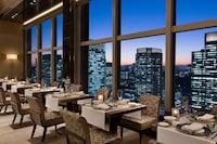 Shangri-La Hotel, Tokyo (30 of 51)