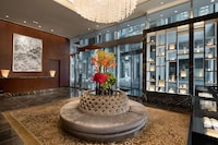 Shangri-La Hotel, Tokyo (27 of 51)
