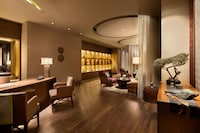 Shangri-La Hotel, Tokyo (5 of 51)