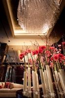 Shangri-La Hotel, Tokyo (14 of 51)
