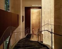 Shangri-La Hotel, Tokyo (3 of 51)