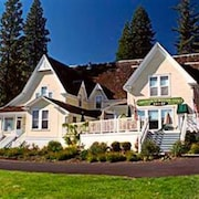 McCloud River Inn