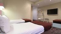 The Big Sleep Hotel Cheltenham (40 of 74)