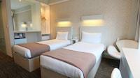 The Big Sleep Hotel Cheltenham (14 of 74)