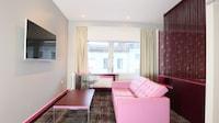The Big Sleep Hotel Cheltenham (28 of 74)