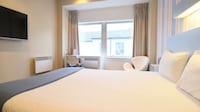The Big Sleep Hotel Cheltenham (18 of 74)