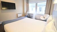 The Big Sleep Hotel Cheltenham (25 of 74)