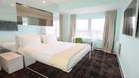 The Big Sleep Hotel Cheltenham (3 of 74)