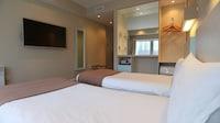 The Big Sleep Hotel Cheltenham (1 of 74)