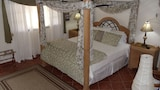 Club Arias Bed & Breakfast - Savaneta Hotels