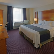 Fairfield Inn by Marriott New York Manhattan/Times Square