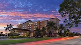 Hyatt Place Coconut Point - Bonita Springs Hotels