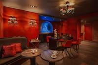 Buddha-Bar Hotel Prague (38 of 50)