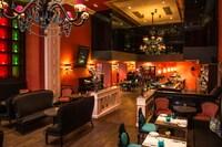 Buddha-Bar Hotel Prague (18 of 50)