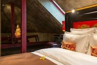 Buddha-Bar Hotel Prague (27 of 50)