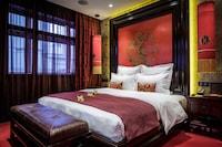 Buddha-Bar Hotel Prague (6 of 50)