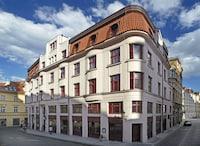 Buddha-Bar Hotel Prague (30 of 50)
