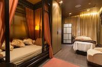 Buddha-Bar Hotel Prague (37 of 50)