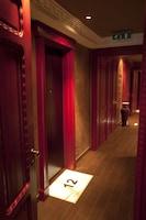 Buddha-Bar Hotel Prague (5 of 50)