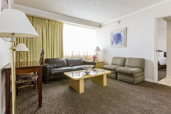 Jj Grand Hotel Wilshire Los Angeles 88 Room Prices Reviews Travelocity