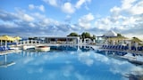 Hôtels Serita Beach - All Inclusive - Hersonissos