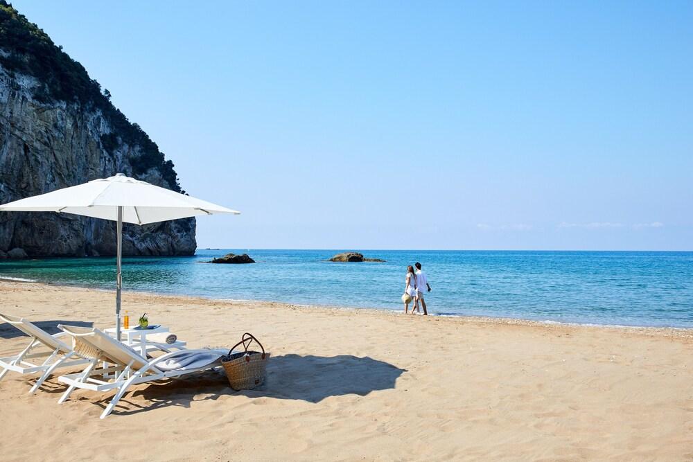 Hotel Mayor La Grotta Verde Grand Resort Korfu